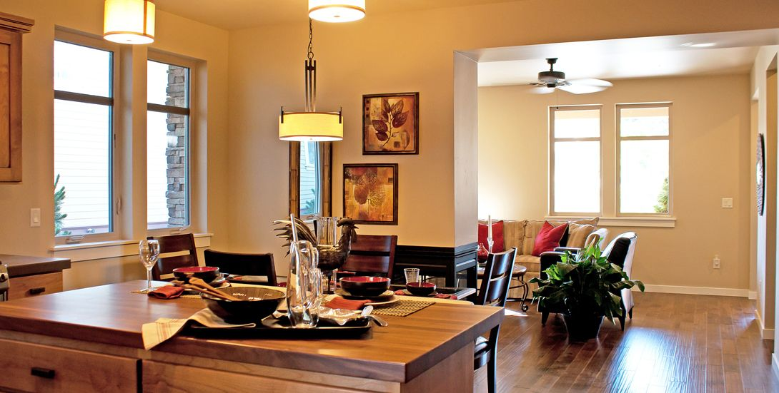 80 kitchen designs kerala style İdeas in 2020  home decor