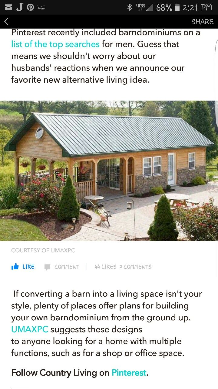 Pin by marie poormon welch on tiny house living pinterest tiny