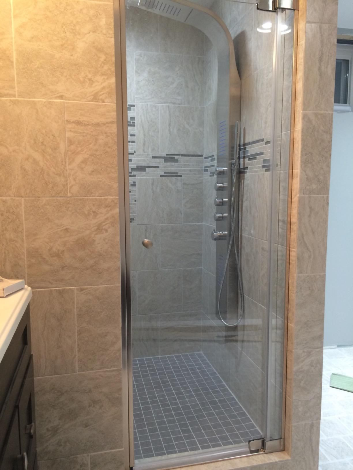 10 Ways Best Shower Panel Reviews Can Help You For 2020 With