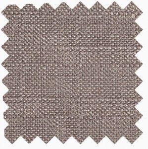 Struktur møbelstof Khaki Udsnit 10x10 cm. Møbelstof i flotte ...