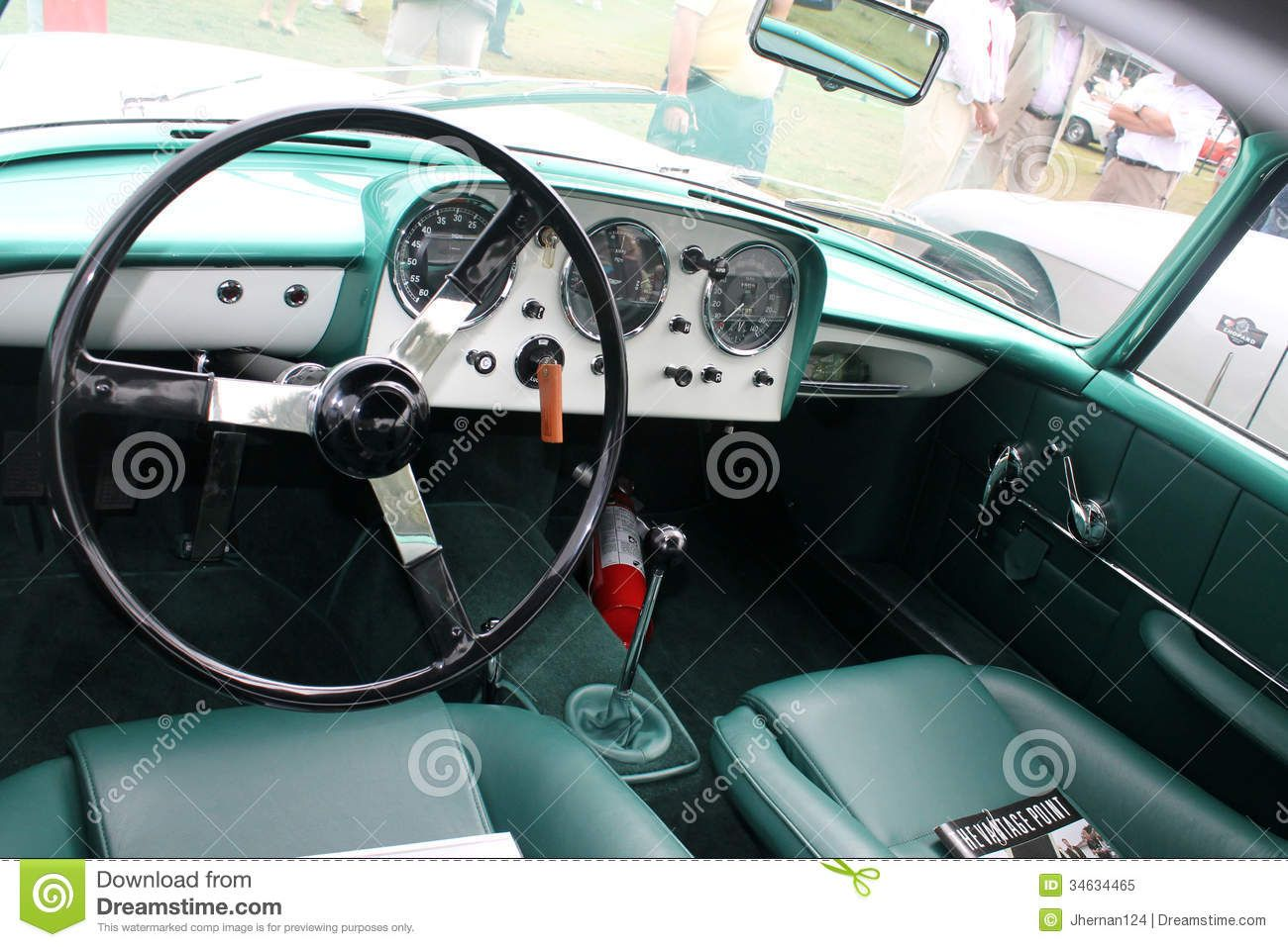 classic car dashboards - Google Search | Dashboards | Pinterest ...