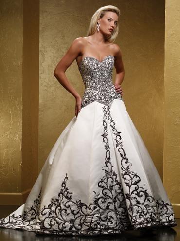 Bill Levkoff Bridesmaid Dresses | Girlie Stuff | Pinterest