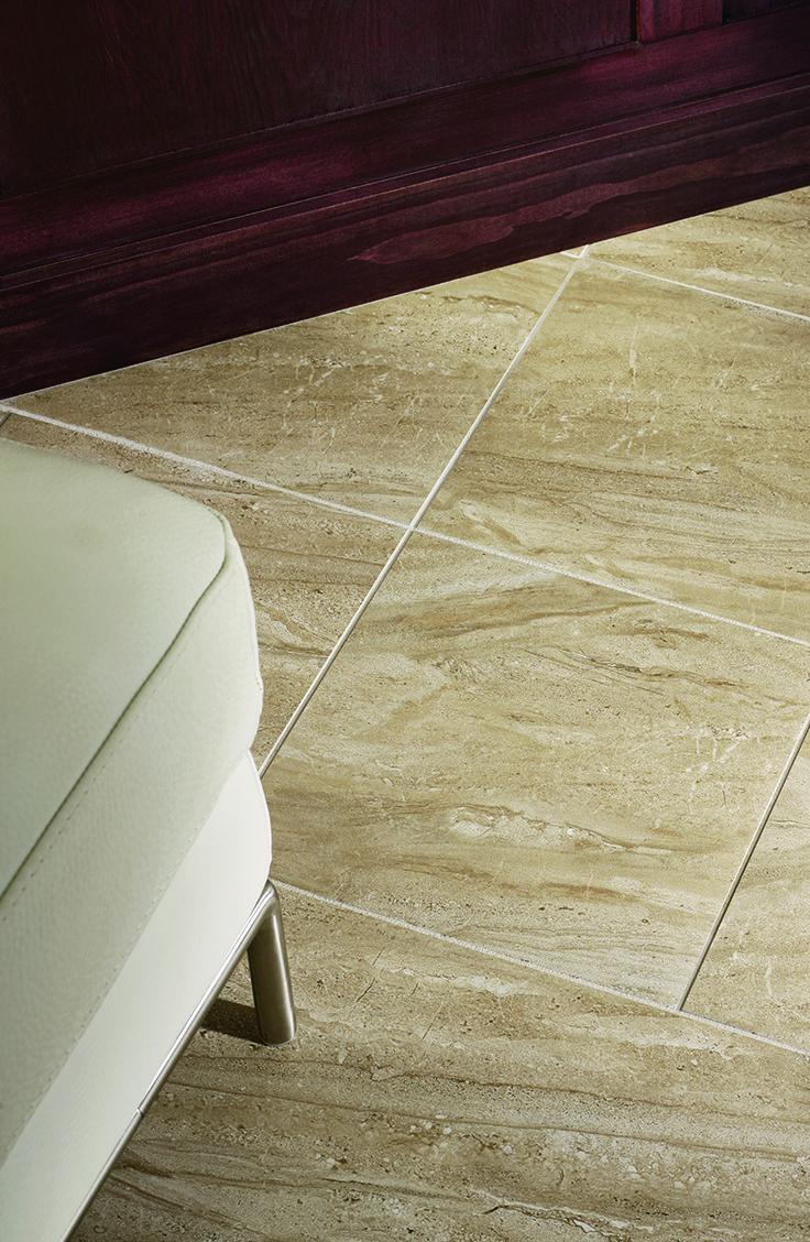 Mohawk flooring bogerra tile in nocino travertine bedroom floor mohawk flooring bogerra tile in nocino travertine doublecrazyfo Image collections