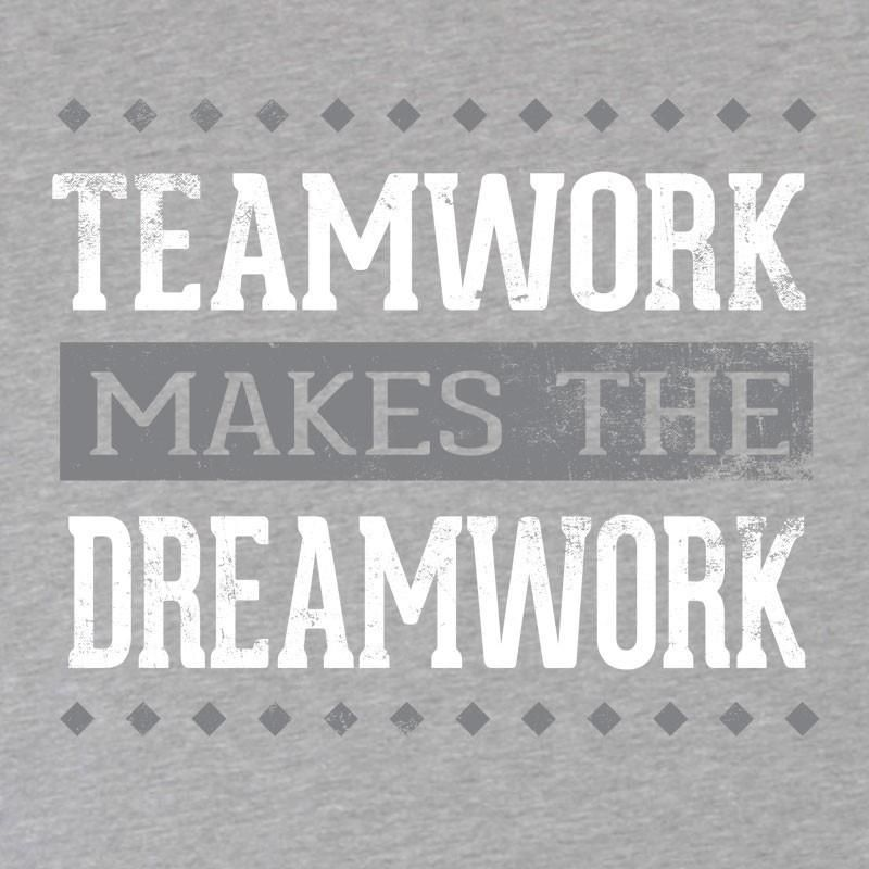 Team Work Makes The Dream All My Niggas Done Seen Hurt Some Motivational QuotesPositive