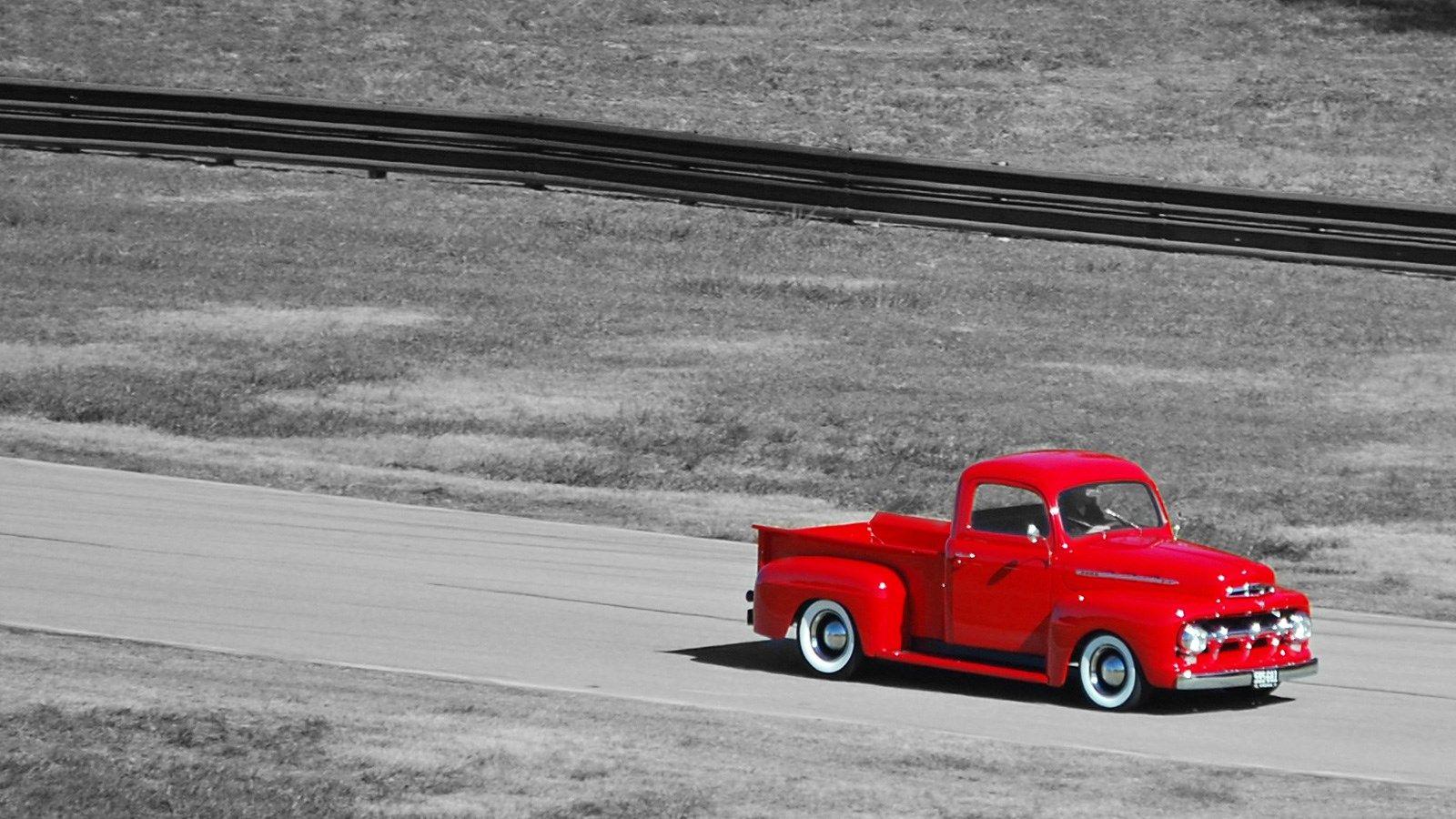 Explore ford trucks pickup trucks and more