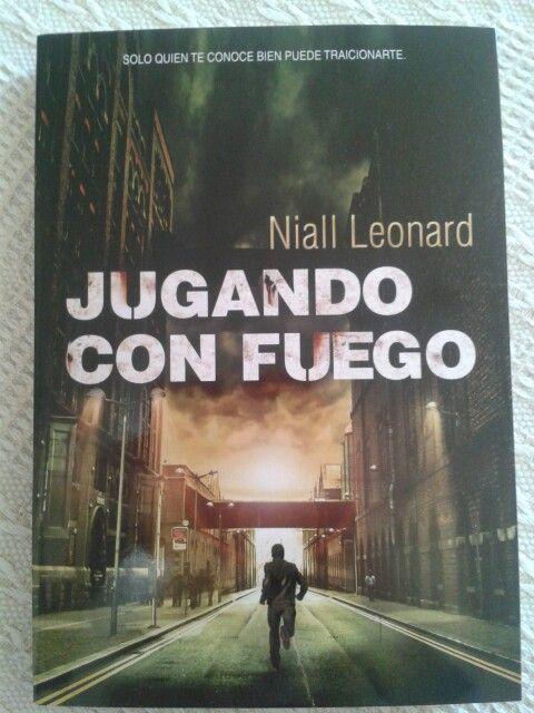 Pin En My Books