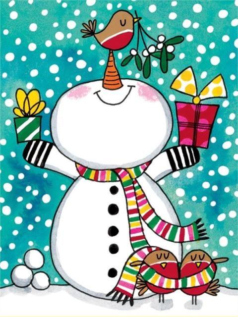 Buon Natale In Spagnolo.Buon Natale In Spagnolo Immagini Buon Immagini In Natale Spagnolo Cartoline Di Natale Fatti A Mano Pittura Natalizia Natale Artigianato