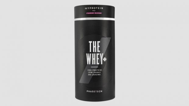 The Best Protein Powders 2020 And What To Look For When Buying Protein Powder