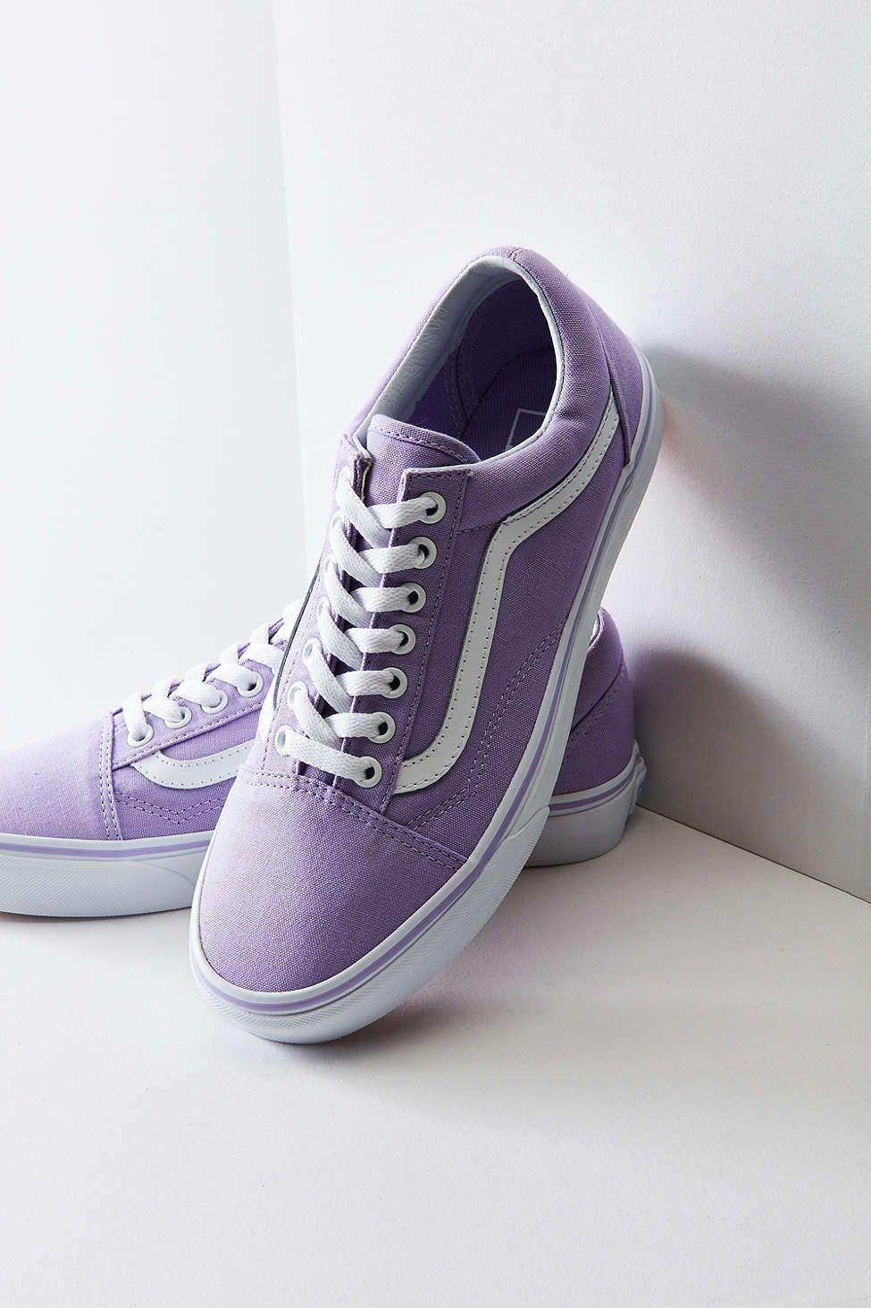 144fe1b3332d3a Vans Old Skool Sneaker