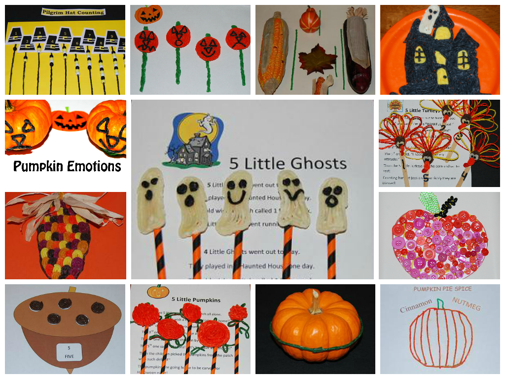 The Best Of Wikki Stix Fall Playful Learning Amp Crafts For Kids