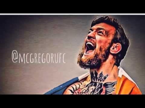 Conor Mcgregor Ufc The Foggy Dew Song Ufc189 Entrance Song Entrance Songs Conor Mcgregor Songs
