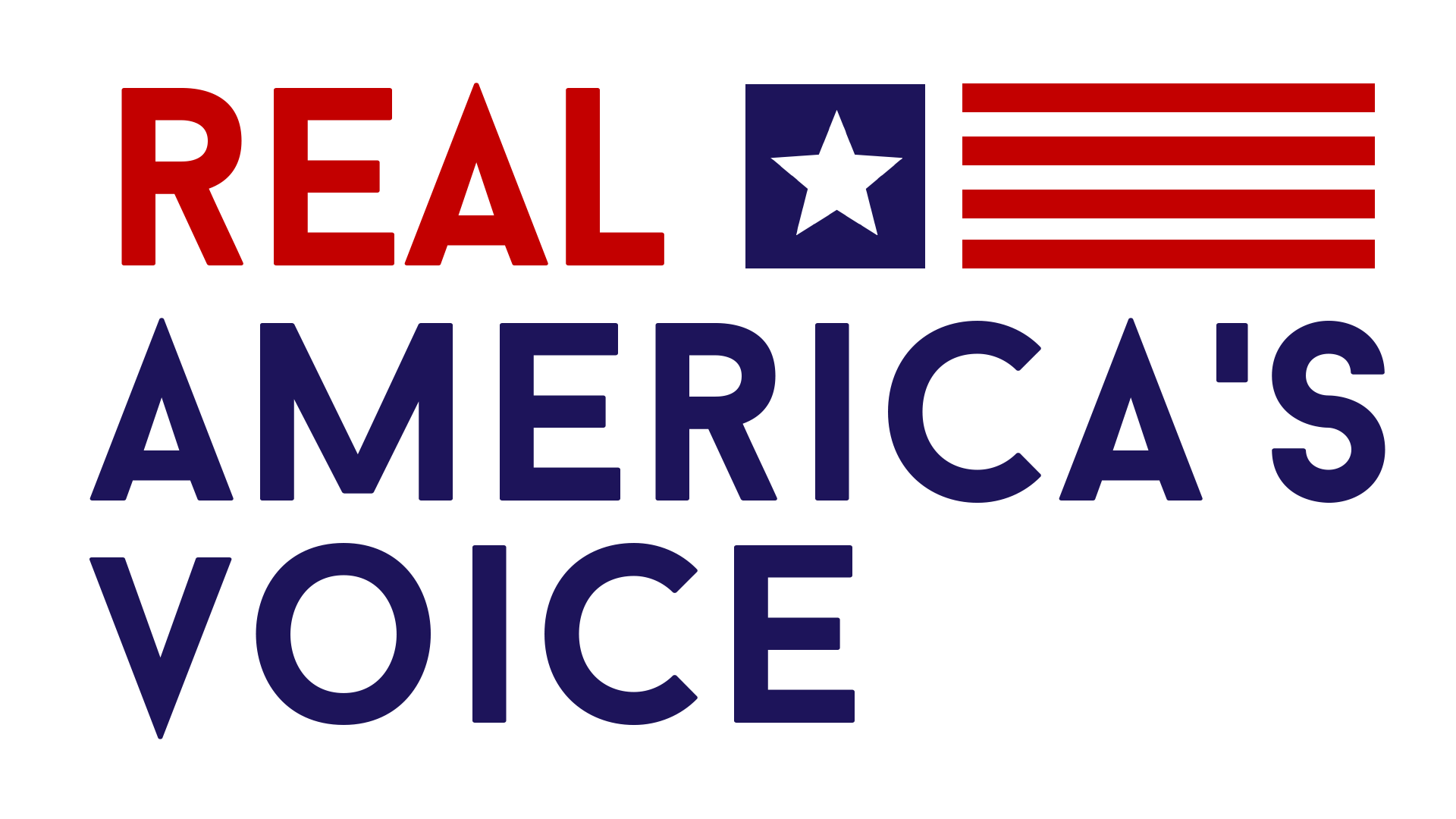 Home Real America S Voice In 2021 The Voice America Lackawanna County
