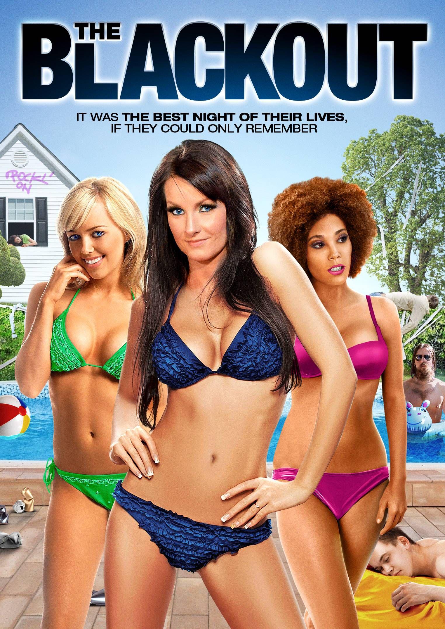 Day, best bikini movies online