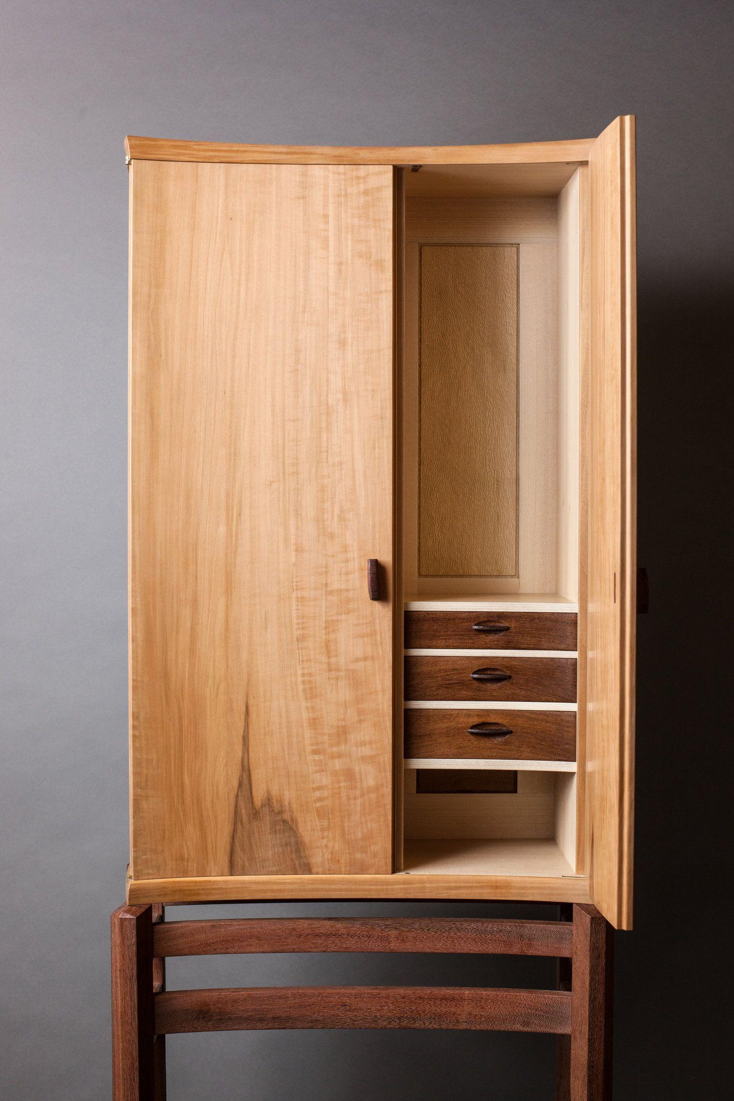Our Work Ipsfc Furniture Design Inspiration Fine Furniture Design Wardrobe Furniture