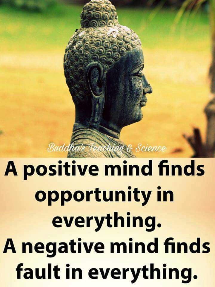 Buddhist quotes positive Top 50