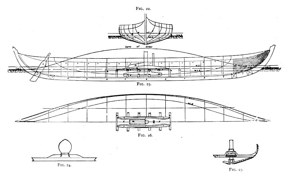 Viking ship. | Build A Boat | Pinterest | Viking ship, Vikings and ...