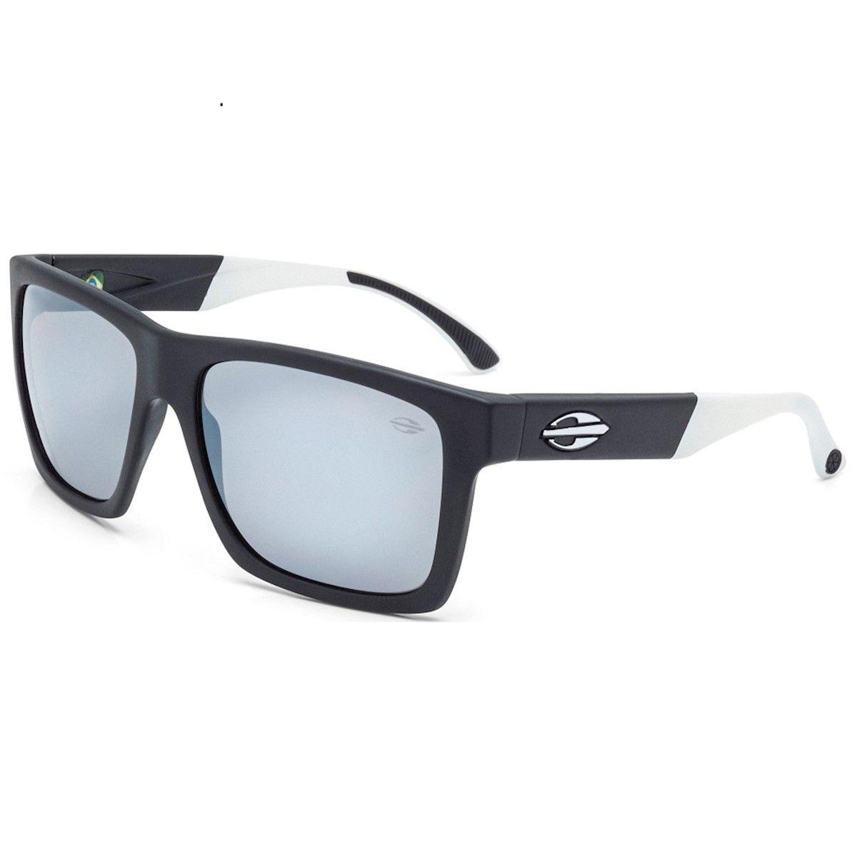 371d8729a797a Óculos de Sol Mormaii San Diego Preto Fosco » Óculos de Sol Mormaii ...