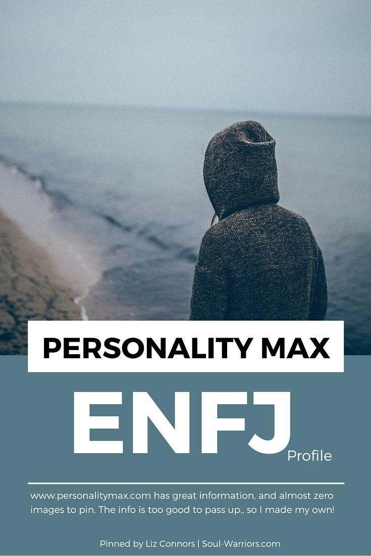 Learn More about INFPs in Our eBooks