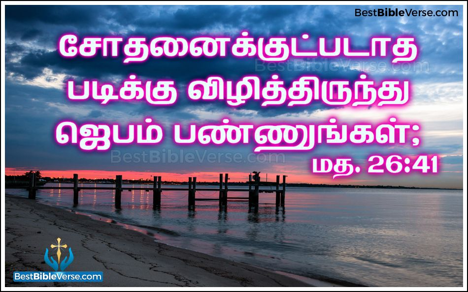 matthew-tamil-nice-bible-quotations-pictures | Tamil Bible Vasanam ...