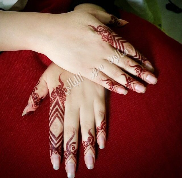 Henna Uae Al Ain Mehndi Pinterest Henna Mehndi And Henna
