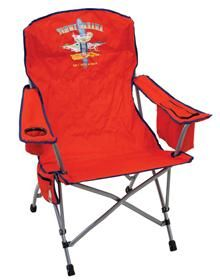 Tommy Bahama Oversize Premium Tension Quad Chair