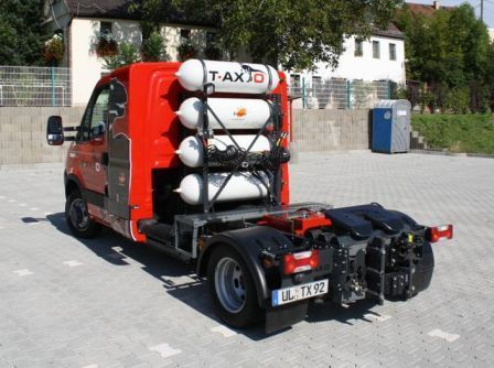 cd4271f52f0 Iveco Daily CNG