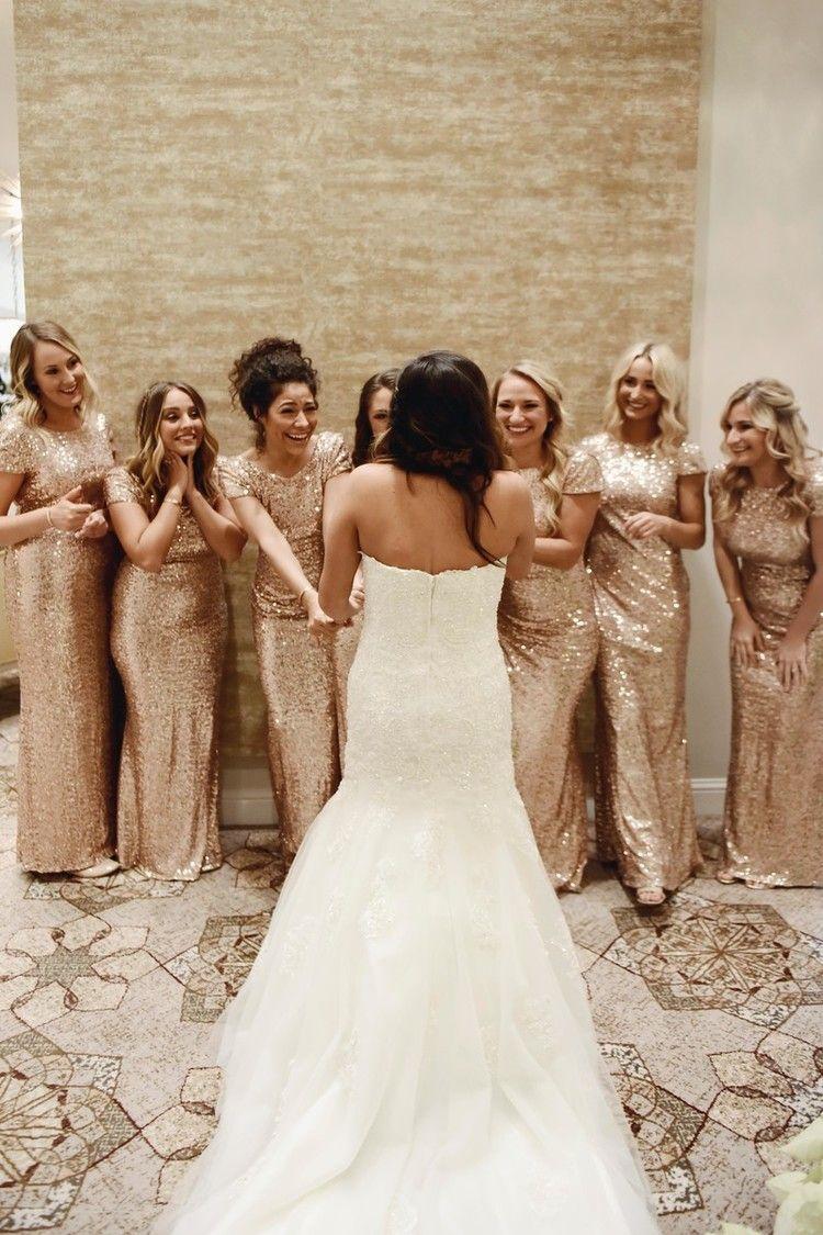 Nye Self Wedding Bridesmaids Dress Inspiration Wedding Inspiration Nye Wedding