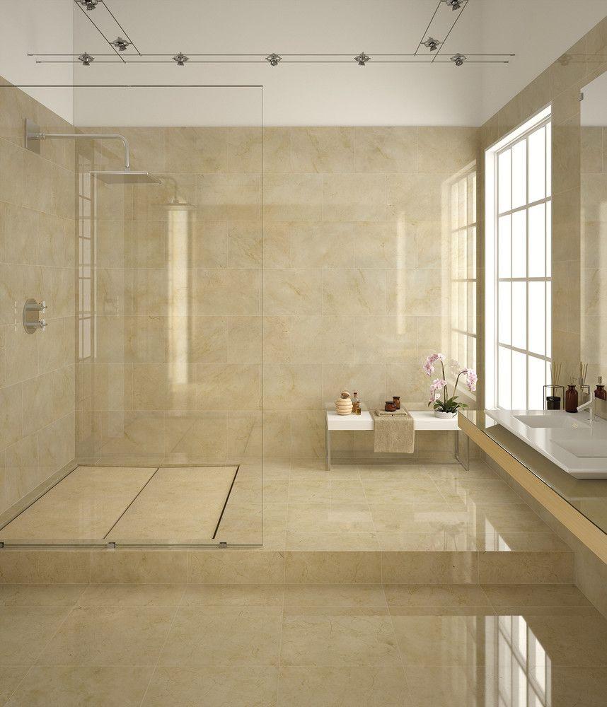 Builddirect Pedra Marble Tile Lila Collection Marble Tile Bathroom Dream Bathrooms Luxury Villa Design