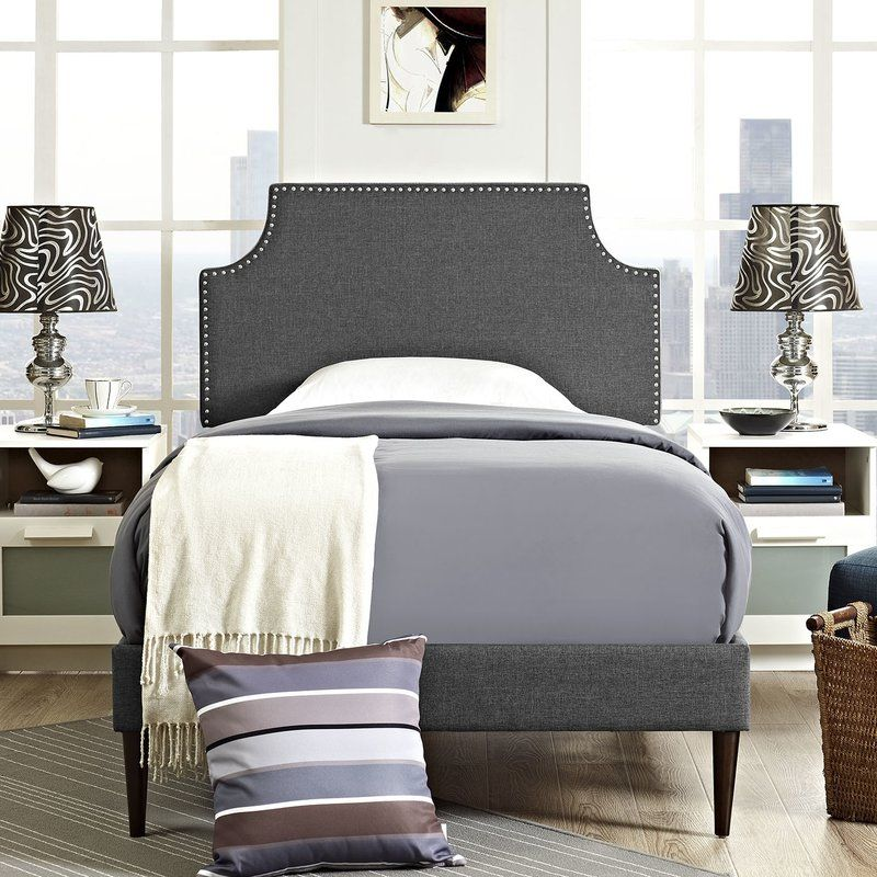 Pin on Twin beds