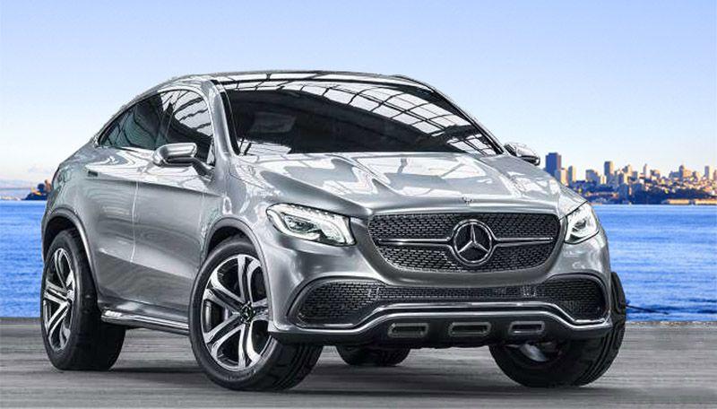 Benz Suv 2017 >> 2017 Mercedes M Class Release Date Mercedes Benz Suv