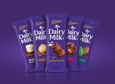 Buy Cadbury Brand Online Dairy Milk Chocolate Cadbury Dairy Milk Dairy Milk Silk