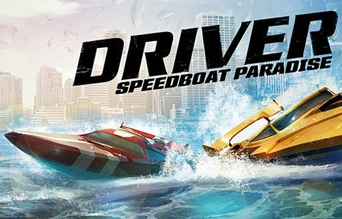 Best Racing Games For Iphone With Images Speed Boats Paradise