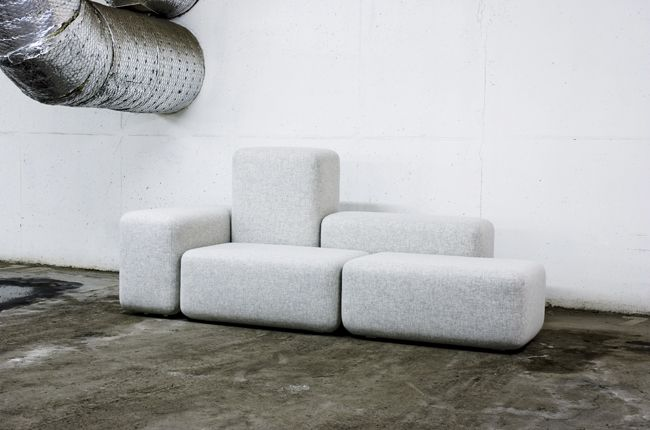 1000+ images about armchair/sofa on Pinterest | Furniture, George ...