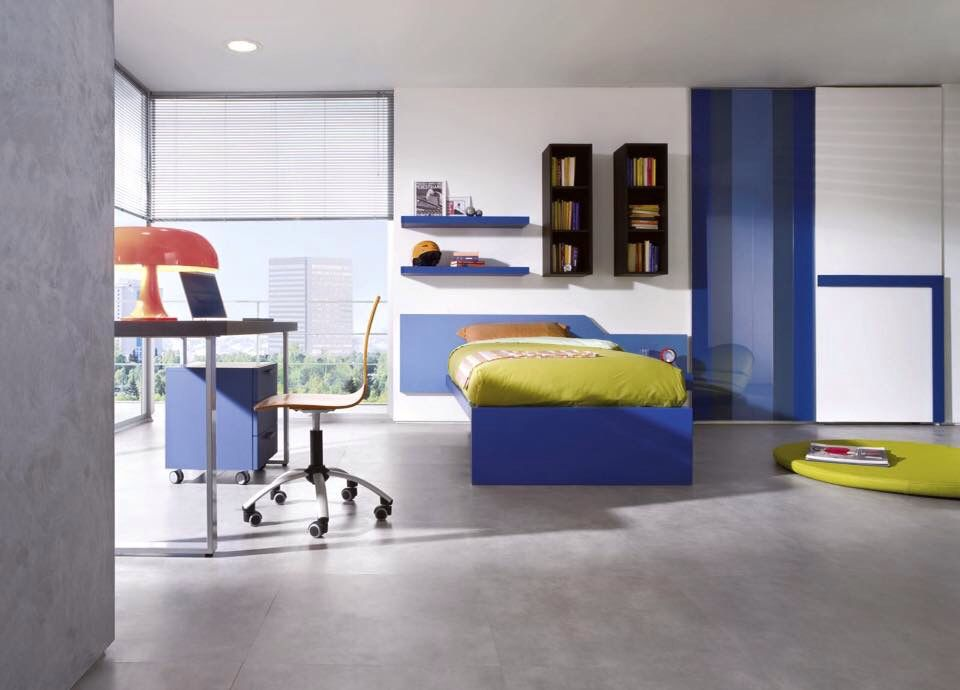 Migliori Camerette ~ Best camerette in legno images bedrooms bedroom