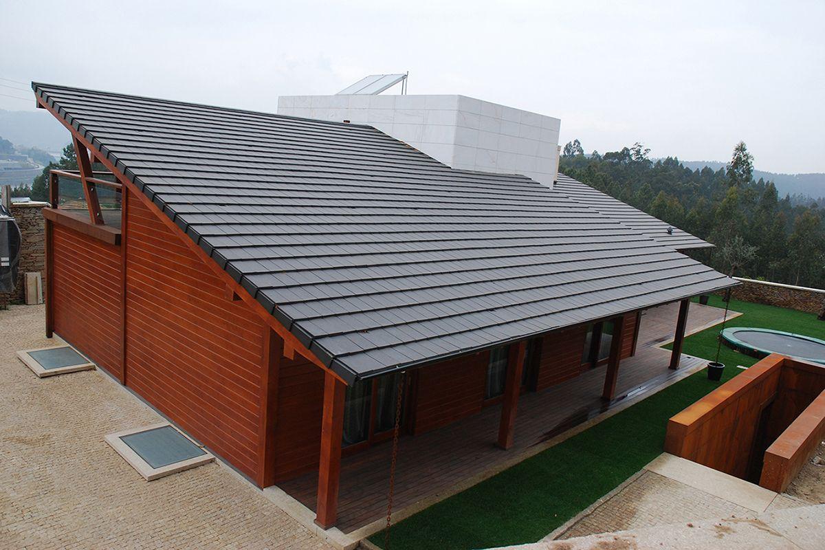 Plasma Roof Tile Terracotta Roof Tiles Roof Tiles Terracotta Roof