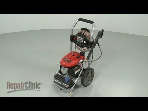 33+ Who fixes pressure washers near me ideas