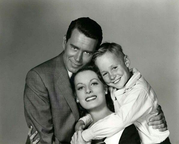 1956 Universal,