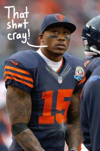 a32b2bbe4 brandon marshall not allowed to wear green shoes for mental health  awareness week