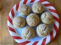 77 Muffin Recipes