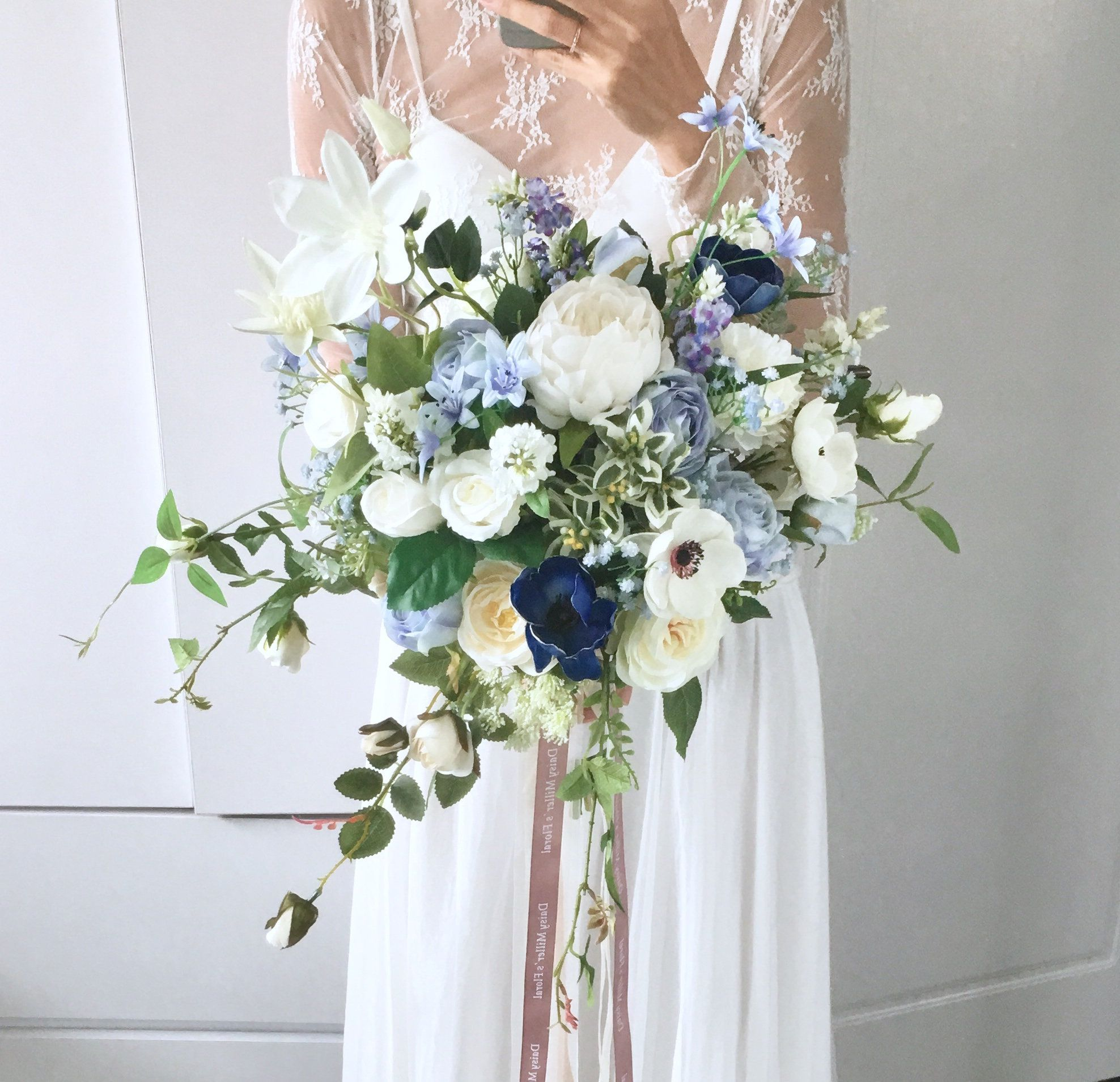Pin On Floral Favorite Bouquets