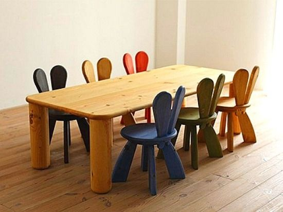 Kids Dining Room Helpful Ideas To Find The Best Dining Furniture