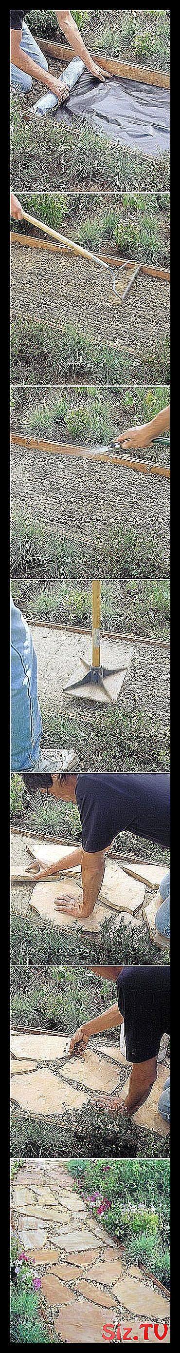 Photo of Patio Paving Flagstone Path 26  Best Ideas Patio Paving Flagstone Path 26  Best …