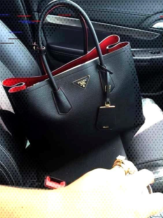 very chic bag models