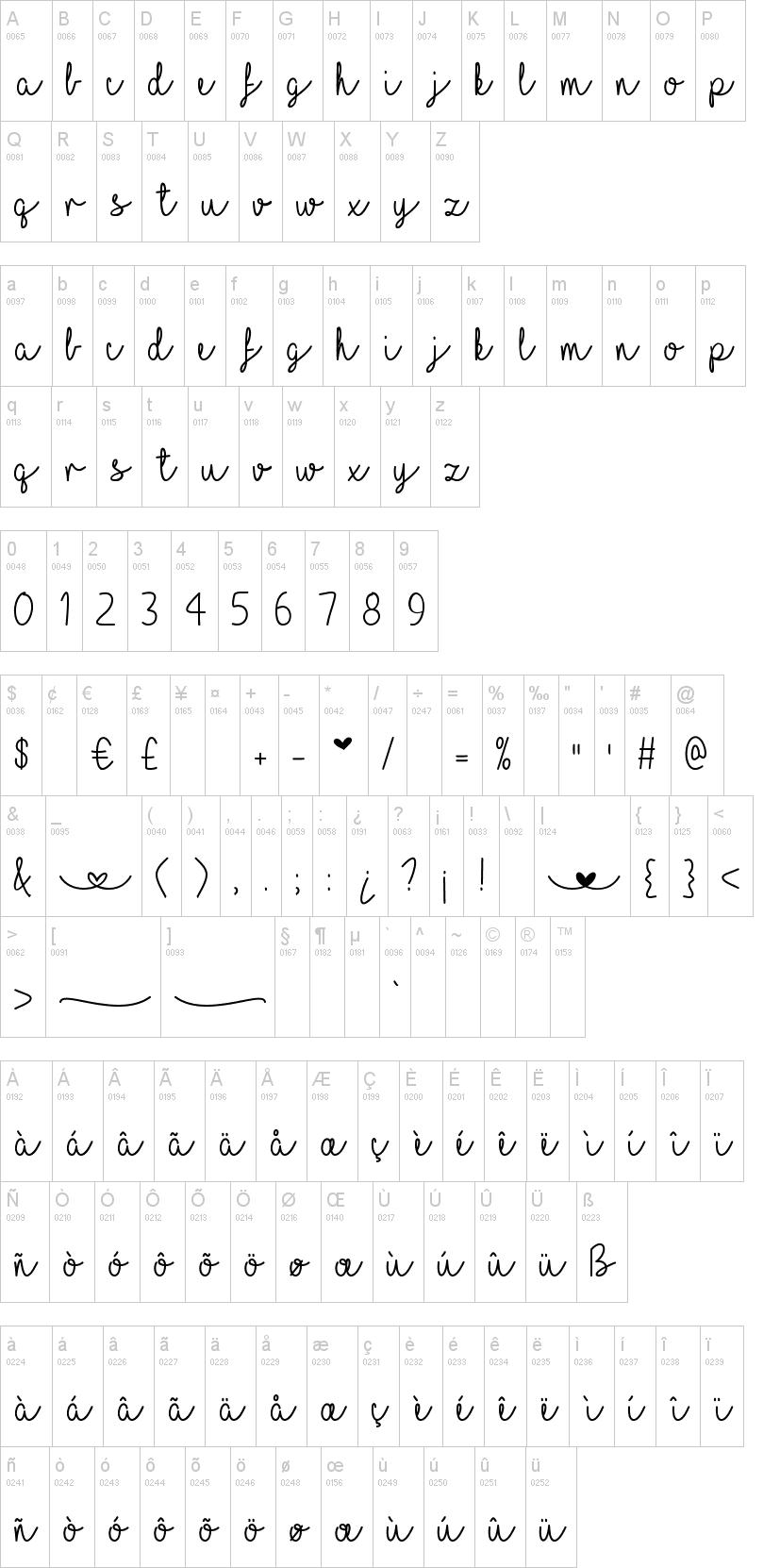 Mf I Love Glitter Font I Love Glitter Font Silhouette Fonts Cricut Fonts