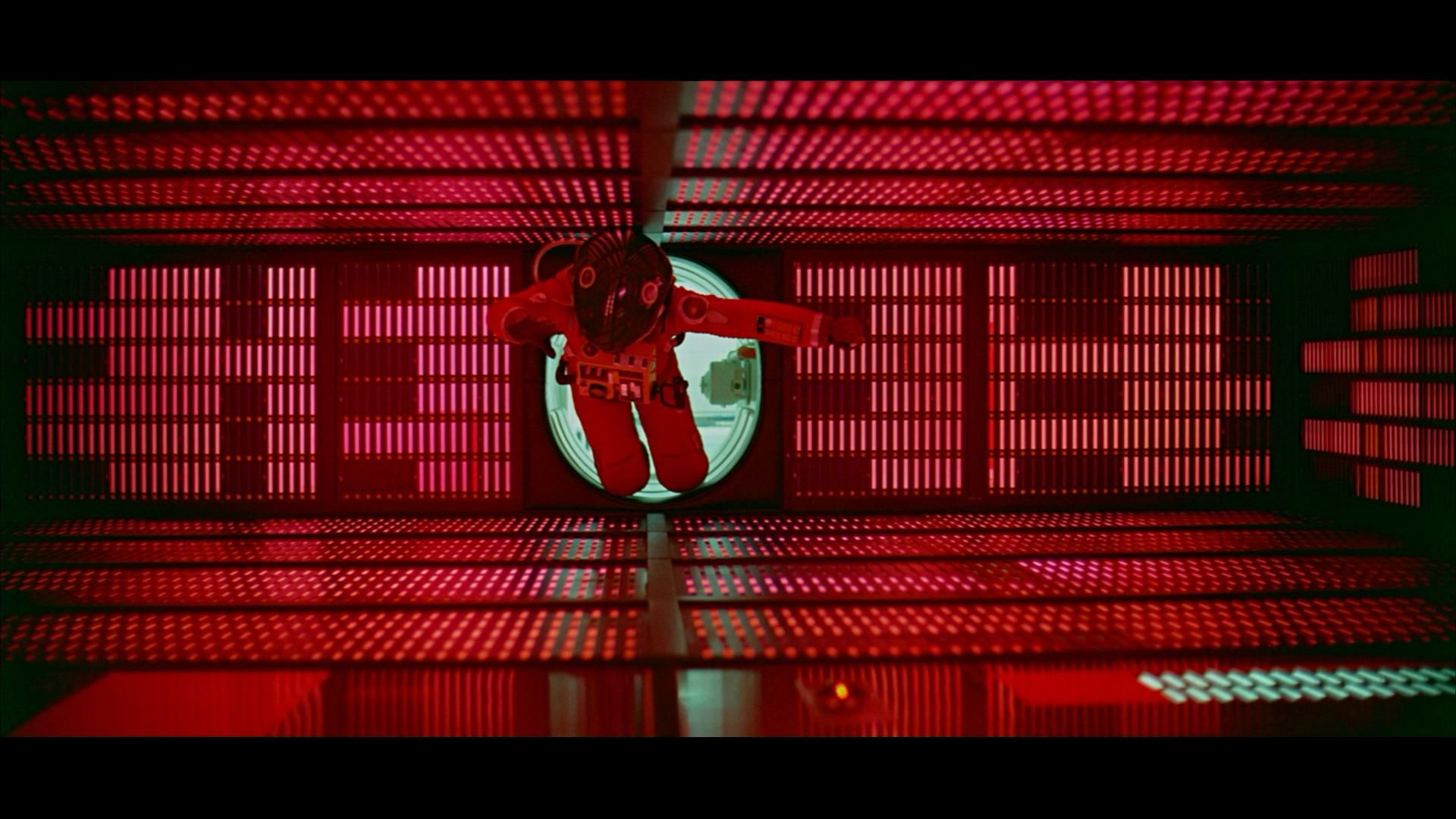 Movies 2001 A Space Odyssey Wallpaper 1920x1080 264261