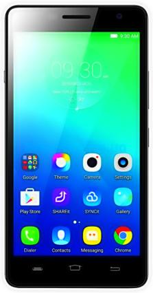 """HTC V10 Black 5,3"""" MTK6589 (4 ядра по 1,3) Ram 1 Gb, камера 8 Mpx Android Хит продаж: продажа, цена в Одессе. мобильные телефоны, смартфоны от """"МОБИОПТОМ.КОМ.ЮА - ГАДЖЕТЫ ДЛЯ ВСЕХ, НИЗКАЯ ЦЕНА"""" - 244952639"""