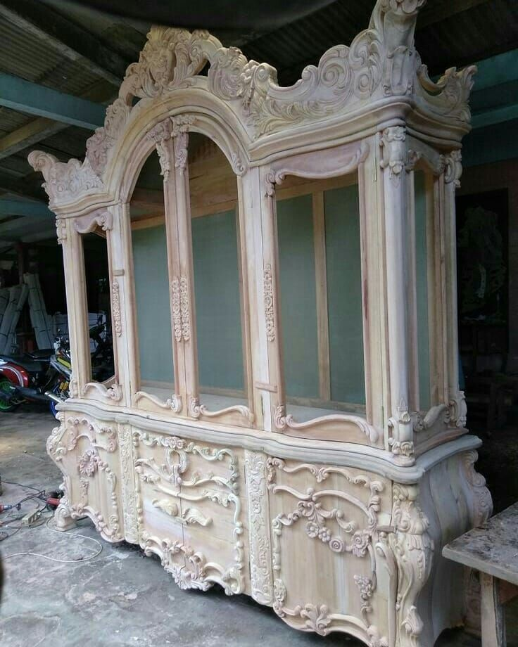 Pin By Md Dilshad On Sofa Set Grand Furniture Carved Furniture Furniture