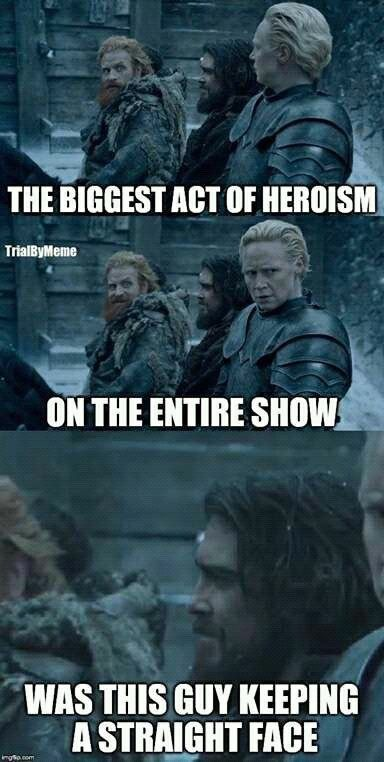 Game of Thrones #gameofthrones