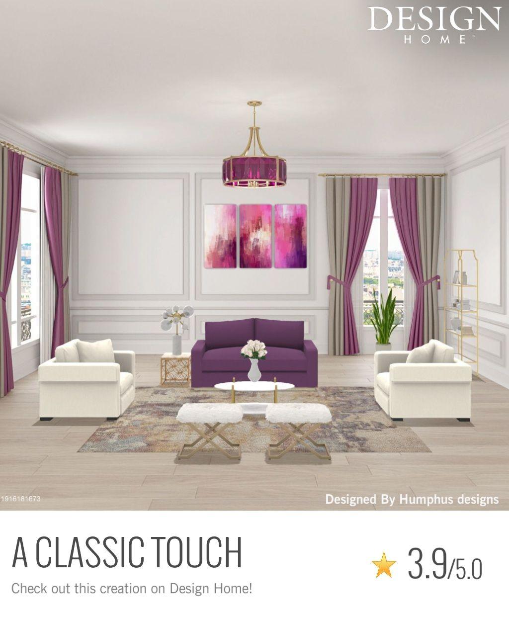 Pin By Randi Jo Humphus On My Home Designs 1 Design Home App My Home Design Design