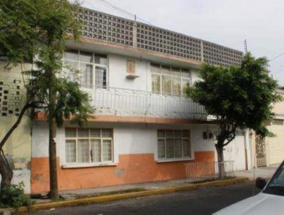 Casa en Venta en Nezahualcoyotl Casas en venta, Casas